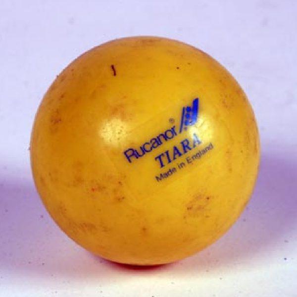 hockeybal