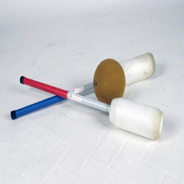 knotshockey set